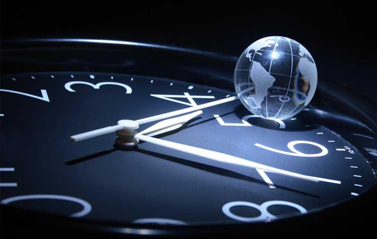 Costa Rica se une por tercer año a la Hora del Planeta