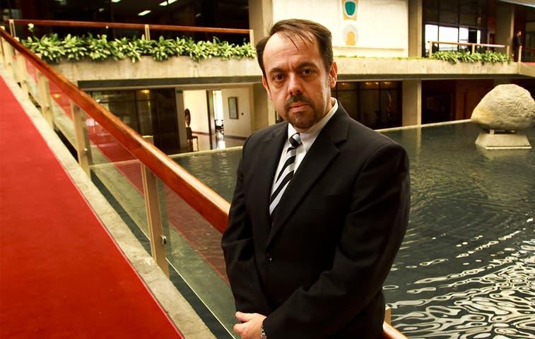 País quiere incrementar promoción de bienes y servicios al exterior