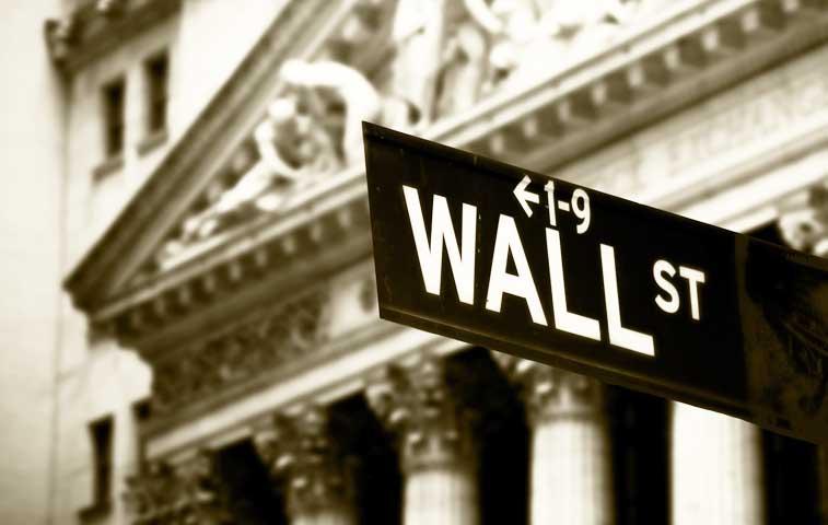 Eurobono ya se colocó en Wall Street