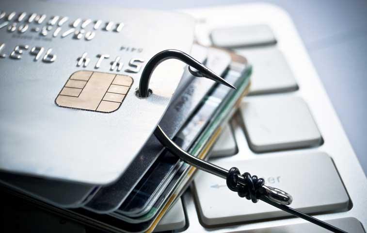 Clientes bancarios fueron víctimas de menos delitos en los últimos meses