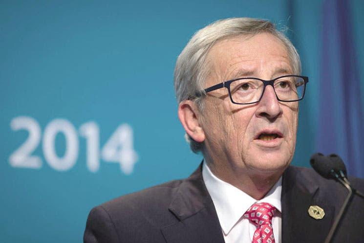 UE aprobará su compromiso ambiental para la cumbre de clima de París
