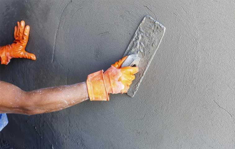 MEIC cambia reglas para comercializar cemento