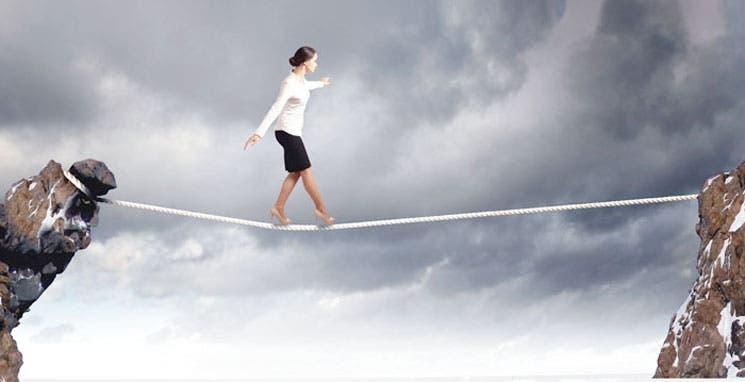 Eurobono, un balance entre riesgo y costo