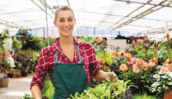 Mujeres llenan vacío agrícola en Estados Unidos