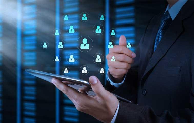TSE y Migración fusionan acceso a base de datos