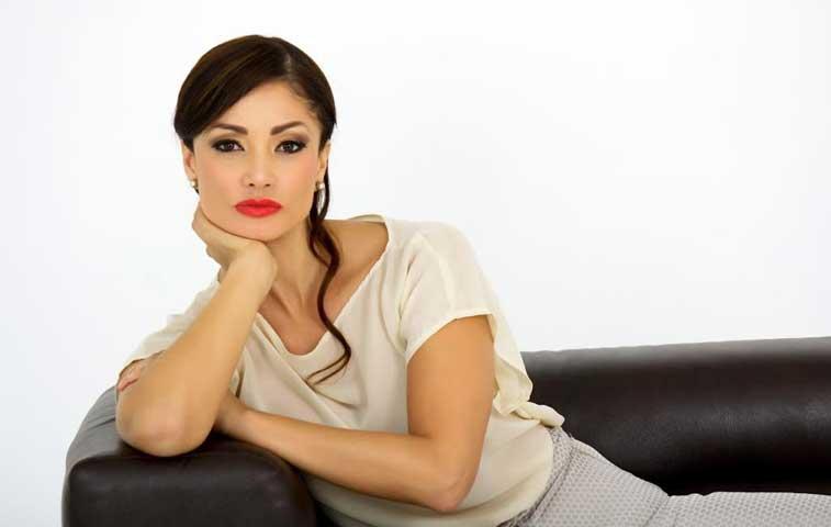 Inamu exige respeto a intimidad de presentadora de televisión