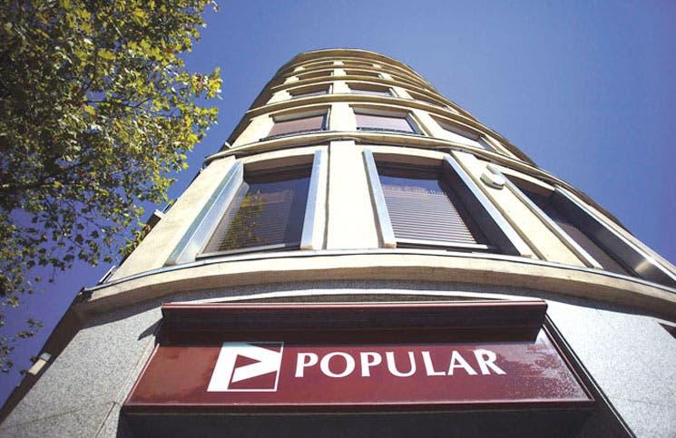 Vendría nuevo banco español al país