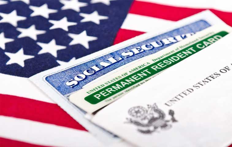 Gobierno de EE.UU. llevaría la batalla legal migratoria a otro tribunal