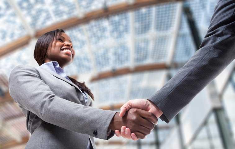 Panamá encabeza en Latinoamérica la oferta de empleo