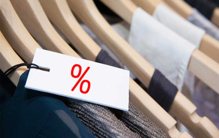 Hacienda propone un 15% para impuesto de valor agregado