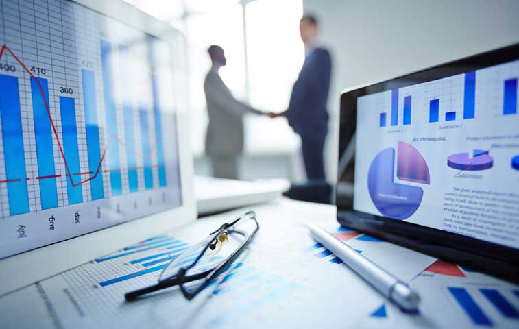 Firma Verisk Analytics compra Wood Mackenzie