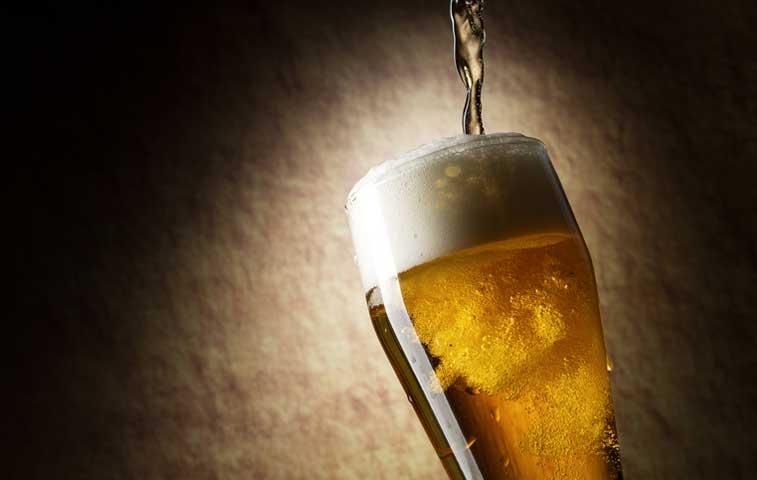 Acuerdo municipal reprograma Beer Fest 2015