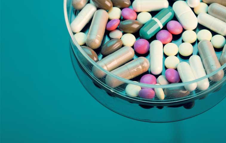 Compañía Endo entra en batalla por Salix Pharmaceuticals y eleva oferta