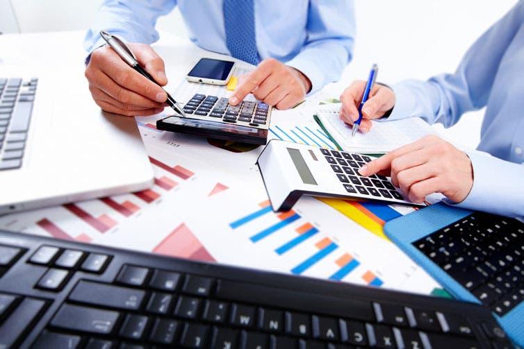 Alarma en cooperativismo por proyecto de impuesto de renta