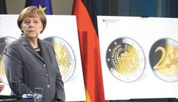 Reclamaciones por crímenes nazis, algo más que una provocación griega