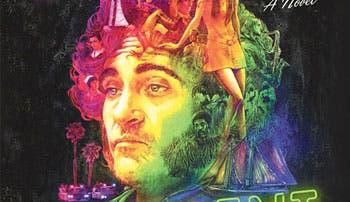 """Joaquin Phoenix: """"Odio ver al actor detrás del personaje"""""""