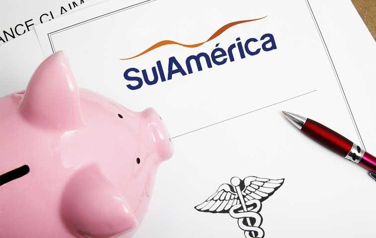Brasileña SulAmérica se asocia con firma estadounidense Healthway