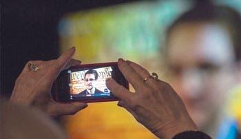 Parlamento británico propone reformar  leyes que regulan espionaje