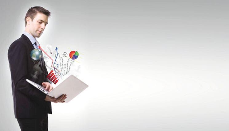 Incae asciende en ranking MBA de Latinoamérica