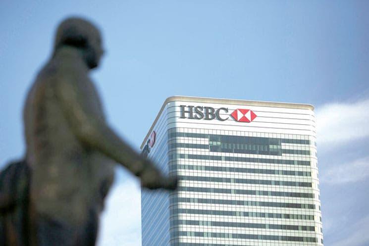 Bancos retoman mayor presencia en Manhattan