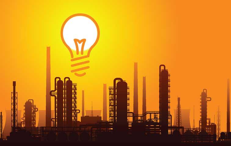 Costa Rica no necesitó hidrocarburos para generar electricidad en 2015