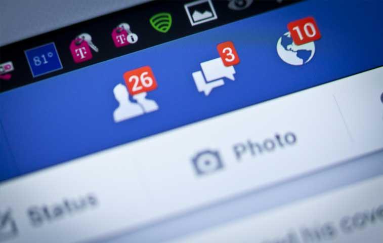 Facebook será riguroso con publicaciones y podrá eliminar contenidos