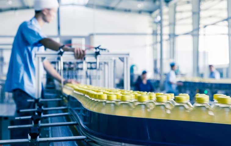 Inteco actualiza norma que asegura calidad de alimentos