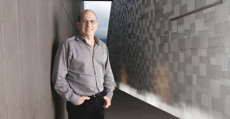 Biodigestores ahorran electricidad