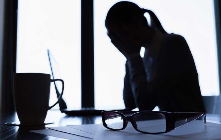 Calidad del empleo se sigue deteriorando