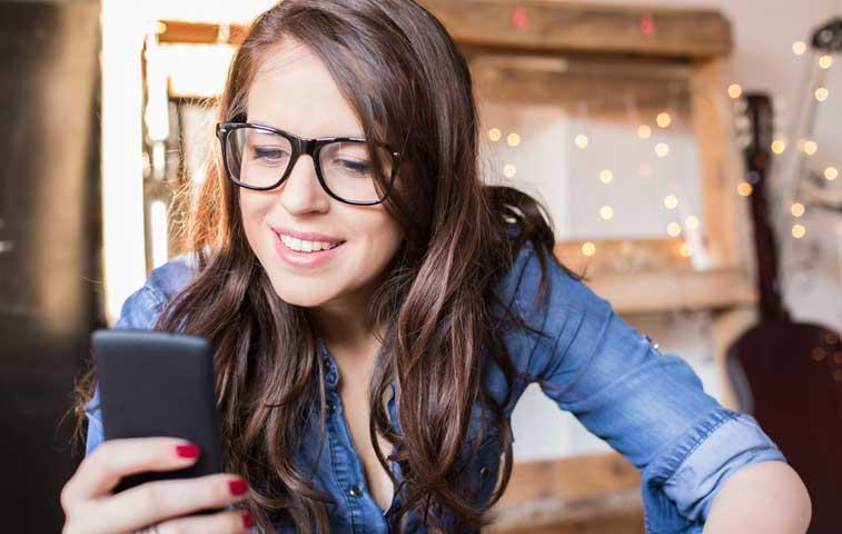 Registro Prepago suma más de 30 mil usuarios digitales