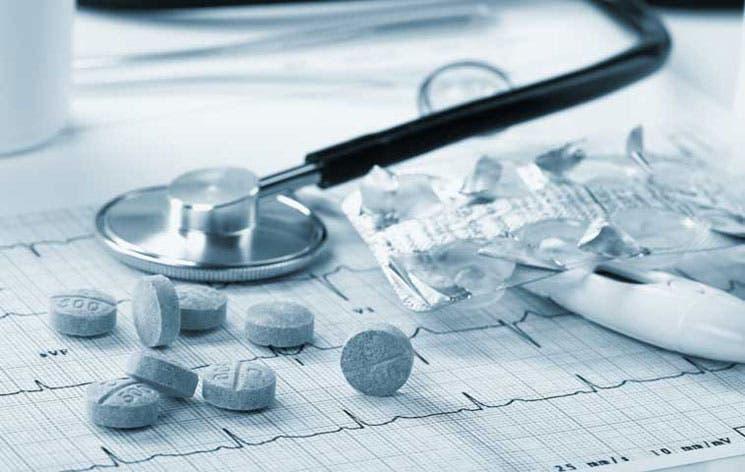 Nuevo medicamento para prevenir infartos se comercializa