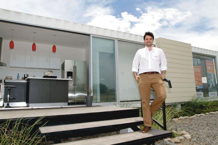 H.Solís entregará primeras casas a finales de año