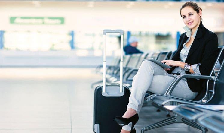 Aeropuerto Juan Santamaría es el segundo mejor del istmo