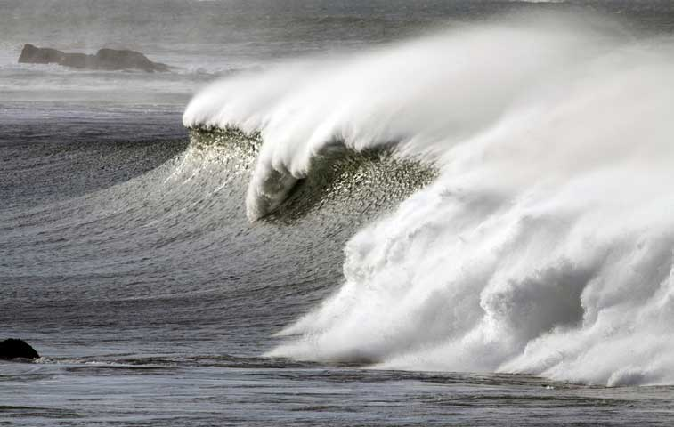 Limonenses participarán en simulacro de tsunamis junto a 50 países