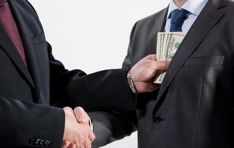Costa Rica permitirá visitas de OEA para mecanismo anticorrupción