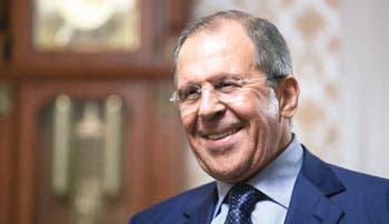 Canciller ruso inicia gira por cuatro países de Latinoamérica
