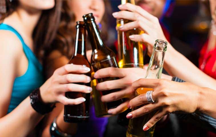 Nicoya no prohibirá la venta de licores en la Semana Santa