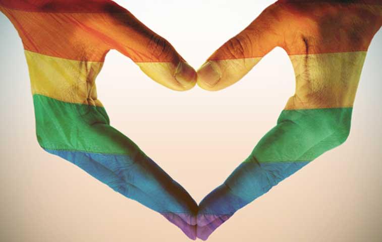 Fracasa iniciativa rusa para que ONU irrreconozca uniones gais de empleados