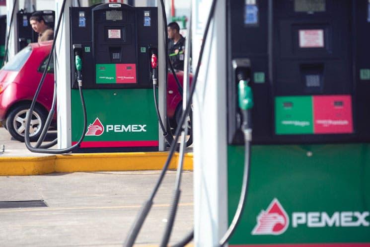Femsa de México: sorpresivo ganador de la reforma energética