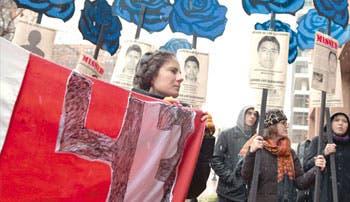 EE.UU. pide al Congreso $2 mil millones para Latinoamérica