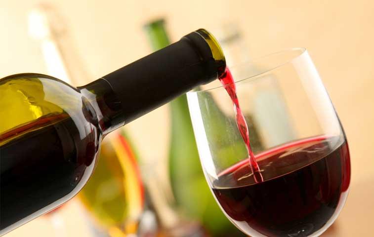Utilidades de viña chilena Concha y Toro crecieron un 29,8%