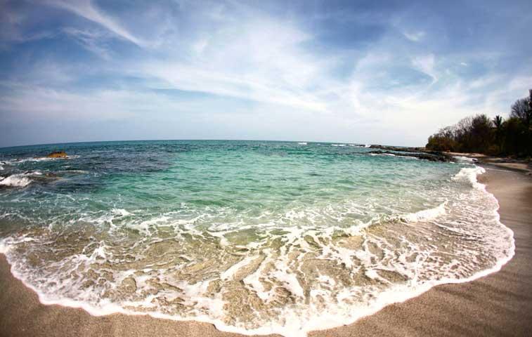 108 playas tienen reconocimiento por manejo sostenible