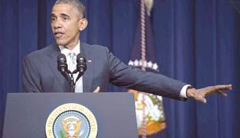 Obama presenta plan para reducir costos de atención médica