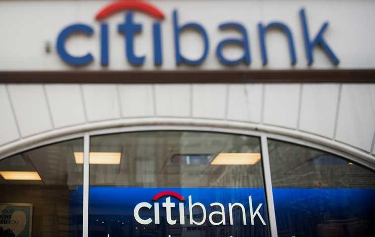 Grupo financiero Ficohsa adquiere operación de Citi Nicaragua