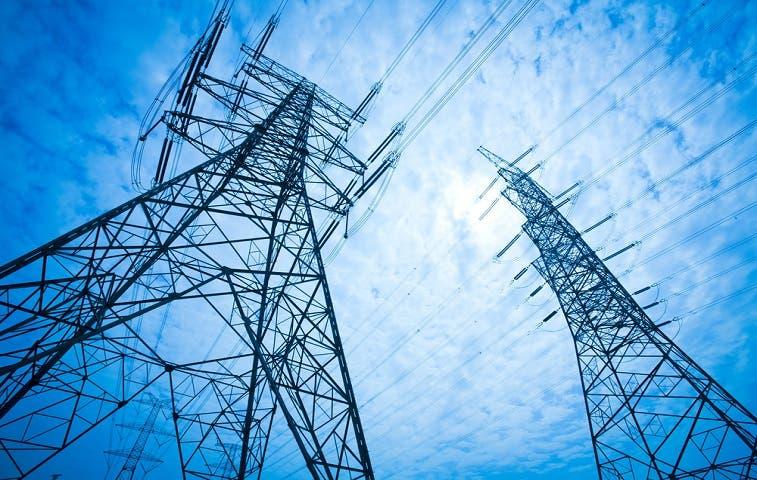 País ahorró $40 millones con importaciones de energía
