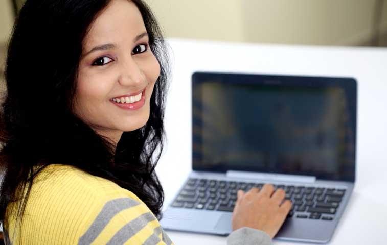 Asegurados tendrán más servicios en línea con la Caja