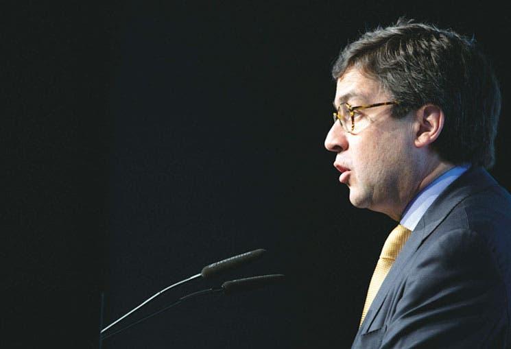 BID apoyará con $2 mil millones al sector privado
