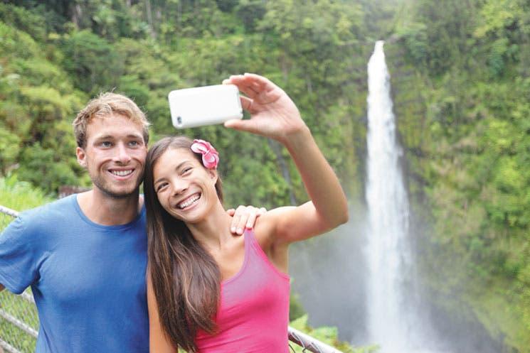 Turismo regional con pronóstico positivo