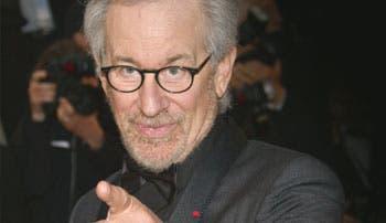 """Spielberg volverá a la ciencia ficción con """"Ready Player One"""""""