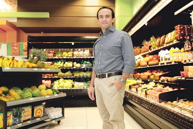 Tiendas de conveniencia se convierten en supermercados